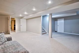 Photo 35: 36 SUNVISTA Place SE in Calgary: Sundance Detached for sale : MLS®# C4267095