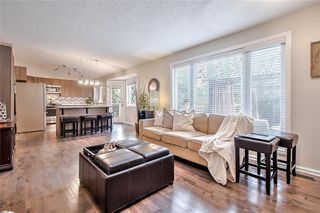 Photo 18: 36 SUNVISTA Place SE in Calgary: Sundance Detached for sale : MLS®# C4267095