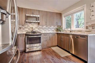 Photo 16: 36 SUNVISTA Place SE in Calgary: Sundance Detached for sale : MLS®# C4267095