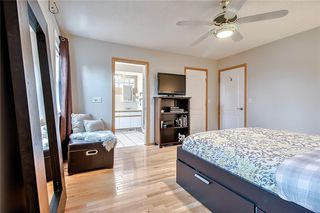 Photo 26: 36 SUNVISTA Place SE in Calgary: Sundance Detached for sale : MLS®# C4267095