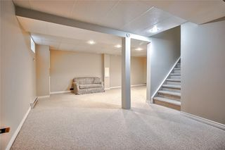 Photo 34: 36 SUNVISTA Place SE in Calgary: Sundance Detached for sale : MLS®# C4267095