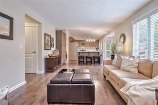 Photo 17: 36 SUNVISTA Place SE in Calgary: Sundance Detached for sale : MLS®# C4267095