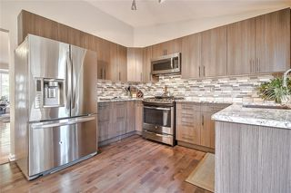 Photo 15: 36 SUNVISTA Place SE in Calgary: Sundance Detached for sale : MLS®# C4267095