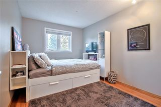 Photo 33: 36 SUNVISTA Place SE in Calgary: Sundance Detached for sale : MLS®# C4267095
