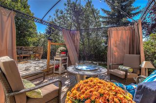 Photo 46: 36 SUNVISTA Place SE in Calgary: Sundance Detached for sale : MLS®# C4267095