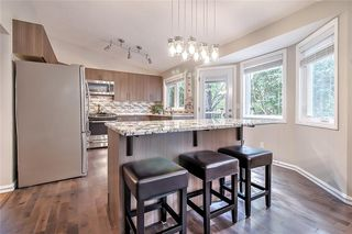Photo 13: 36 SUNVISTA Place SE in Calgary: Sundance Detached for sale : MLS®# C4267095
