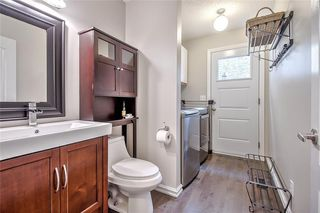 Photo 22: 36 SUNVISTA Place SE in Calgary: Sundance Detached for sale : MLS®# C4267095