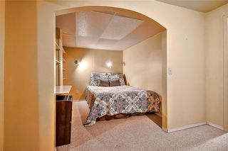 Photo 39: 36 SUNVISTA Place SE in Calgary: Sundance Detached for sale : MLS®# C4267095
