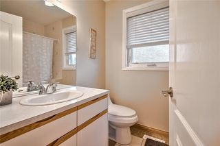 Photo 32: 36 SUNVISTA Place SE in Calgary: Sundance Detached for sale : MLS®# C4267095