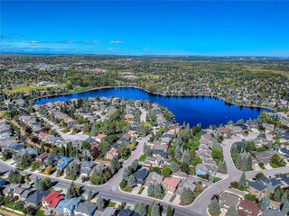 Photo 49: 36 SUNVISTA Place SE in Calgary: Sundance Detached for sale : MLS®# C4267095