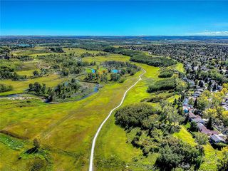 Photo 50: 36 SUNVISTA Place SE in Calgary: Sundance Detached for sale : MLS®# C4267095