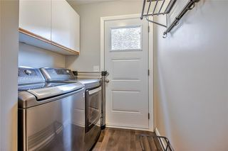 Photo 23: 36 SUNVISTA Place SE in Calgary: Sundance Detached for sale : MLS®# C4267095