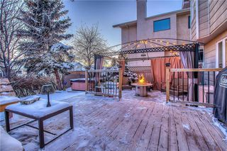 Photo 4: 36 SUNVISTA Place SE in Calgary: Sundance Detached for sale : MLS®# C4267095
