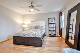 Photo 25: 36 SUNVISTA Place SE in Calgary: Sundance Detached for sale : MLS®# C4267095