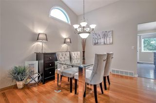 Photo 10: 36 SUNVISTA Place SE in Calgary: Sundance Detached for sale : MLS®# C4267095