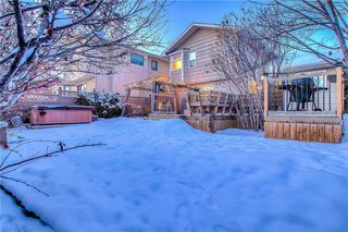 Photo 6: 36 SUNVISTA Place SE in Calgary: Sundance Detached for sale : MLS®# C4267095