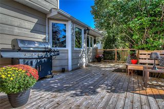 Photo 44: 36 SUNVISTA Place SE in Calgary: Sundance Detached for sale : MLS®# C4267095
