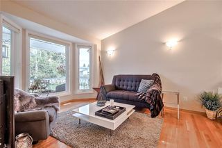 Photo 8: 36 SUNVISTA Place SE in Calgary: Sundance Detached for sale : MLS®# C4267095
