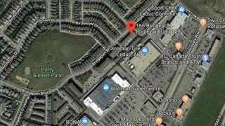 Photo 22: 108 166 BRIDGEPORT Boulevard: Leduc Townhouse for sale : MLS®# E4174092