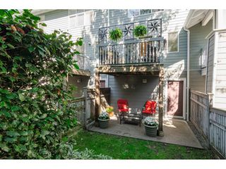 """Photo 16: 58 15168 36 Avenue in Surrey: Morgan Creek Townhouse for sale in """"The Solay"""" (South Surrey White Rock)  : MLS®# R2407745"""