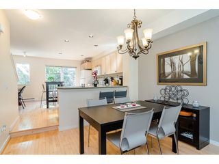 """Photo 6: 58 15168 36 Avenue in Surrey: Morgan Creek Townhouse for sale in """"The Solay"""" (South Surrey White Rock)  : MLS®# R2407745"""