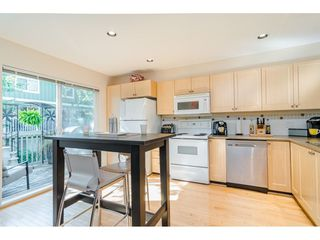 """Photo 9: 58 15168 36 Avenue in Surrey: Morgan Creek Townhouse for sale in """"The Solay"""" (South Surrey White Rock)  : MLS®# R2407745"""