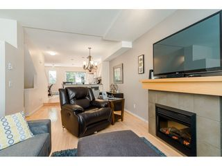 """Photo 4: 58 15168 36 Avenue in Surrey: Morgan Creek Townhouse for sale in """"The Solay"""" (South Surrey White Rock)  : MLS®# R2407745"""