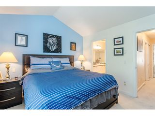 """Photo 14: 58 15168 36 Avenue in Surrey: Morgan Creek Townhouse for sale in """"The Solay"""" (South Surrey White Rock)  : MLS®# R2407745"""