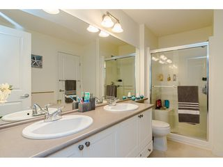 """Photo 12: 58 15168 36 Avenue in Surrey: Morgan Creek Townhouse for sale in """"The Solay"""" (South Surrey White Rock)  : MLS®# R2407745"""