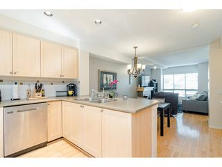 """Photo 10: 58 15168 36 Avenue in Surrey: Morgan Creek Townhouse for sale in """"The Solay"""" (South Surrey White Rock)  : MLS®# R2407745"""