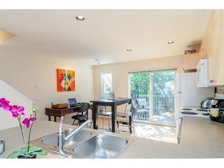 """Photo 7: 58 15168 36 Avenue in Surrey: Morgan Creek Townhouse for sale in """"The Solay"""" (South Surrey White Rock)  : MLS®# R2407745"""