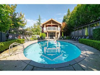 """Photo 17: 58 15168 36 Avenue in Surrey: Morgan Creek Townhouse for sale in """"The Solay"""" (South Surrey White Rock)  : MLS®# R2407745"""