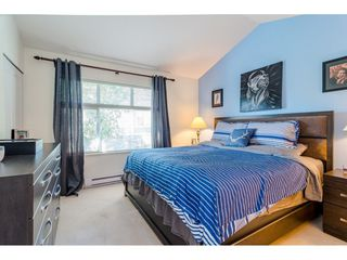 """Photo 11: 58 15168 36 Avenue in Surrey: Morgan Creek Townhouse for sale in """"The Solay"""" (South Surrey White Rock)  : MLS®# R2407745"""