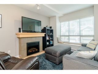 """Photo 3: 58 15168 36 Avenue in Surrey: Morgan Creek Townhouse for sale in """"The Solay"""" (South Surrey White Rock)  : MLS®# R2407745"""