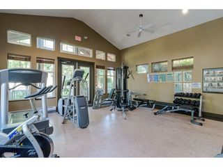 """Photo 20: 58 15168 36 Avenue in Surrey: Morgan Creek Townhouse for sale in """"The Solay"""" (South Surrey White Rock)  : MLS®# R2407745"""