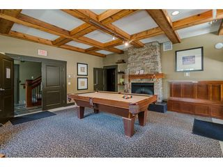 """Photo 19: 58 15168 36 Avenue in Surrey: Morgan Creek Townhouse for sale in """"The Solay"""" (South Surrey White Rock)  : MLS®# R2407745"""