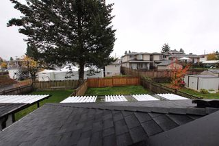 Photo 18: : Burnaby House for rent : MLS®# AR085