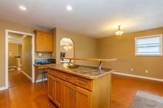Photo 8: 8462 JENNINGS Street in Mission: Mission BC House for sale : MLS®# R2410781
