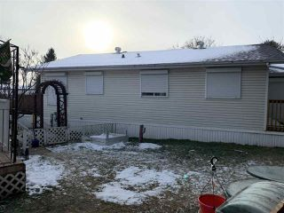 Photo 29: 913 West Coast Place in Edmonton: Zone 59 Mobile for sale : MLS®# E4181586
