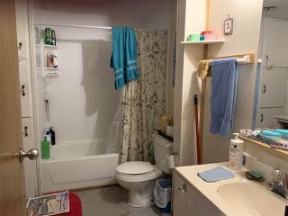Photo 15: 913 West Coast Place in Edmonton: Zone 59 Mobile for sale : MLS®# E4181586