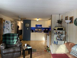 Photo 7: 913 West Coast Place in Edmonton: Zone 59 Mobile for sale : MLS®# E4181586