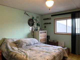 Photo 12: 913 West Coast Place in Edmonton: Zone 59 Mobile for sale : MLS®# E4181586