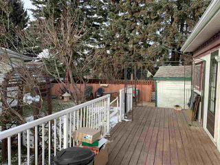 Photo 23: 913 West Coast Place in Edmonton: Zone 59 Mobile for sale : MLS®# E4181586