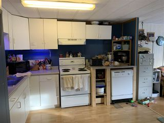 Photo 6: 913 West Coast Place in Edmonton: Zone 59 Mobile for sale : MLS®# E4181586