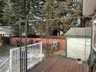 Photo 24: 913 West Coast Place in Edmonton: Zone 59 Mobile for sale : MLS®# E4181586