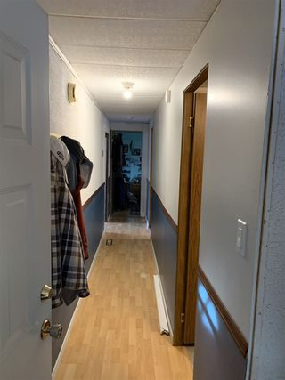 Photo 17: 913 West Coast Place in Edmonton: Zone 59 Mobile for sale : MLS®# E4181586