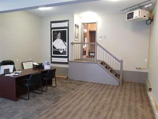 Photo 35: 9712 223 Street in Edmonton: Zone 58 House for sale : MLS®# E4182263