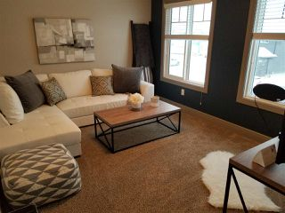 Photo 32: 9712 223 Street in Edmonton: Zone 58 House for sale : MLS®# E4182263