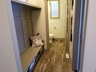 Photo 18: 9712 223 Street in Edmonton: Zone 58 House for sale : MLS®# E4182263