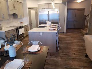 Photo 13: 9712 223 Street in Edmonton: Zone 58 House for sale : MLS®# E4182263